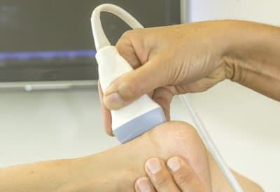 Foot and Ankle Presentation